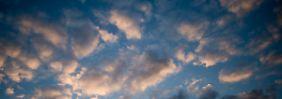 Erwartungen verfehlt: Oracle ist es noch nicht wolkig genug