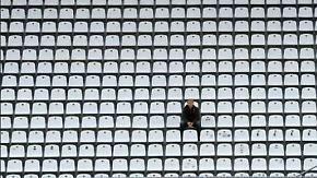 Kampf gegen die innere Einsamkeit: Patienten mit Depression oft nicht richtig behandelt