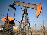 Opec-Pläne heizen Fantasie an: Analysten sehen Ölpreis von 70 Dollar