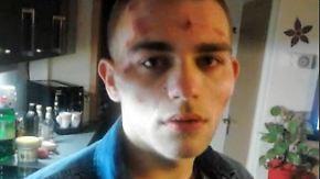 Drogenkontrolle in Neuss: Polizisten prügeln 19-Jährigen krankenhausreif