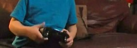 Passwortsperre geknackt: Fünfjähriger findet Sicherheitslücke von Xbox One