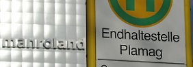 Manroland verlässt Sachsen: Plauen verliert ein Stück Geschichte