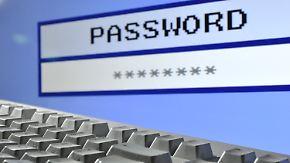 """SSL-Verschlüsselung nutzlos: """"Heartbleed""""-Lücke gefährdet Millionen Internetnutzer"""