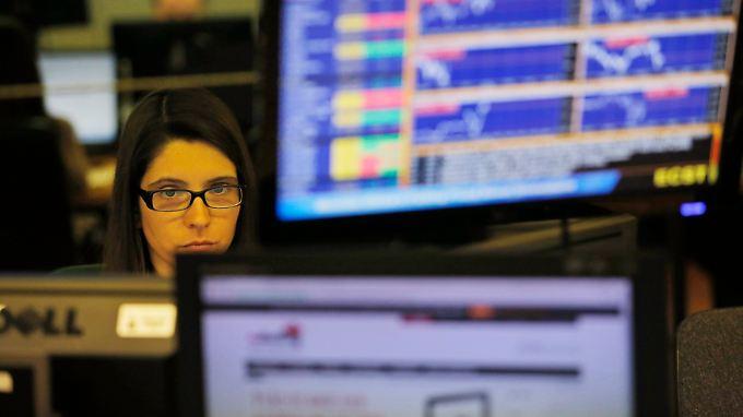 Anleiheauktion geglückt: Portugal kehrt zurück an die Märkte