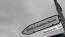 Kinderporno-Skandal in Heppenheim: Neuer Verdacht gegen entlassenen Lehrer