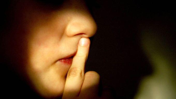 Unterschätztes Risiko: Lärm ist zweithäufigste Ursache für Krankheiten