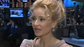 "Sandra Navidi, BeyondGlobal: ""Der Markt ist reifer geworden"""