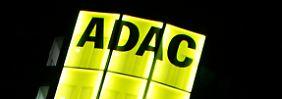 Vertrauen zurückgewinnen: ADAC sucht nach Neuausrichtung