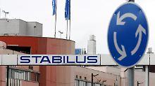 Neue Aktien sind begehrt: Stabilus sammelt 159 Millionen Euro ein