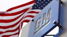 China kritisiert WTO-Entscheidung: USA gewinnen Streit um Auto-Strafzölle