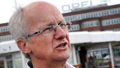 Rainer Einenkel