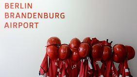 Bestechungsskandal am BER: Dobrindt fordert externe Kontrolle für Airport