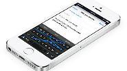 Frischer Wind für iPhone und iPad: iOS 8: Die Neuerungen im Überblick