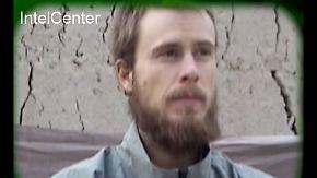 US-Soldat als Taliban-Geisel: Bergdahls Freilassung ruft gemischtes Echo hervor