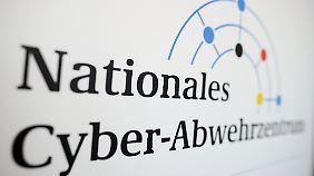 Schelte fürs Innenministerium: Rechnungshof kritisiert Cyber-Abwehrzentrum
