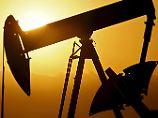 Gegenbewegung oder Trendwende?: Ölpreis kämpft sich nach oben