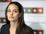 Angelina Jolie will sich auf ihre humanitären Projekte konzentrieren. Foto: Shawn Thew