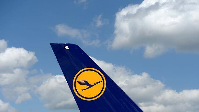 Für Ziele in ganz Europa: Lufthansa will weiteren Billigflieger an den Start bringen