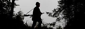 Kleiner Ifo-Dämpfer, große Wirkung?: Der Dax in der Psycho-Falle