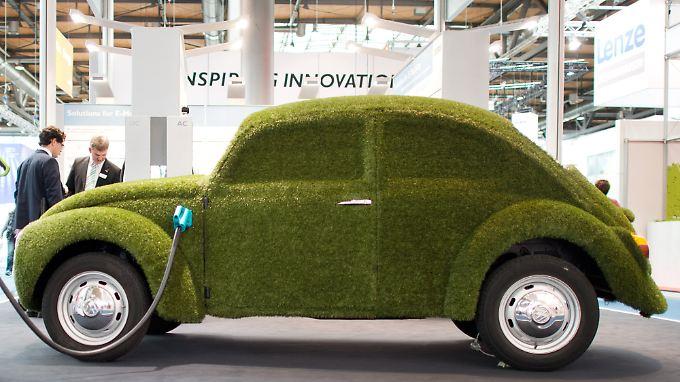 n-tv Ratgeber: Elektro-Auto und Elektro-Rad im Praxistest