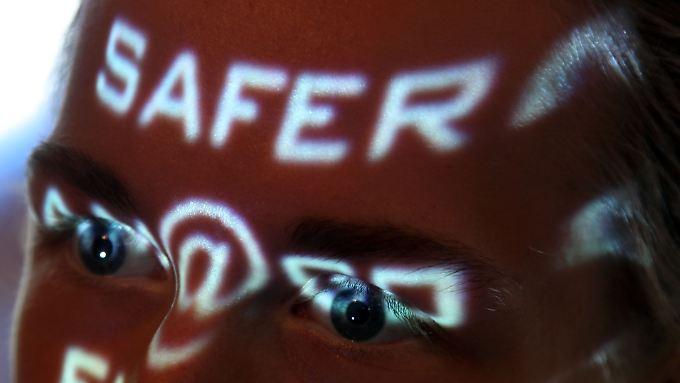 In Binz auf Rügen ging es um Opferschutz und Mobbing im Internet.