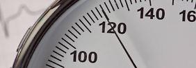 Von wegen Gewicht oder Fettanteil: Warum nicht jeder Dicke krank wird