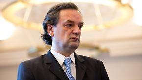 Überraschender Urteilsspruch: Frühere Vorstände der HSH Nordbank freigesprochen