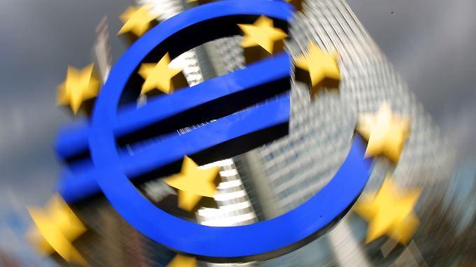Deutschland hatte im Frühjahr Schulden in Höhe von mehr als zwei Billionen Euro.