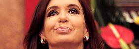 Neuer Gerichtstermin im Schuldenstreit: Argentinien bekommt eine zweite Chance