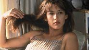 Teeniesternchen wird Weltstar: Das Sexsymbol Sophie Marceau
