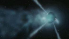 """Jetzt muss ein Landeplatz her: Raumsonde Rosetta erreicht Zielkometen """"Tschuri"""""""