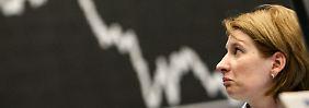 Steuerzahler zahlen Milliarden: Deutsche Bankenkrise ist noch nicht vorbei