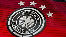 Adlerstreit mit Real: DFB gewinnt die erste Runde