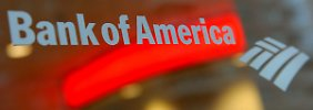 Von Geldwäsche bis Anlegerbetrug: Die Milliardenstrafen der Großbanken