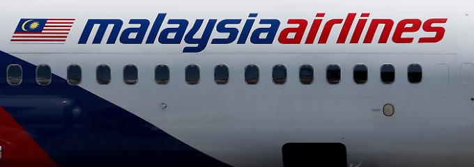 Die Flugzeugunglücke machen der ohnehin angeschlagenen Airline schwer zu schaffen.