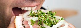 Zwölf Tote in Dänemark: Bakterienfleisch nach Deutschland geliefert