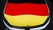Fahrverbote und Diesel-Tod?: Die großen Irrtümer über die Autoindustrie 2