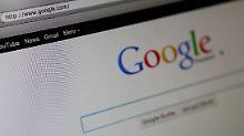 Inside Wall Street: Google will Kinder ins Netz bekommen
