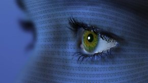 Phishing erlebt Comeback: BKA warnt vor wachsender Kriminalität im Internet