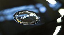 Schwere Hypothek: Saab verweigert Autobauer den Markennamen