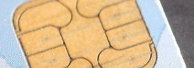 Millionen-Euro für Infineon: EU bittet Chiphersteller zur Kasse