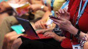 n-tv Ratgeber: iOS, Android oder Windows: Eine Glaubensfrage