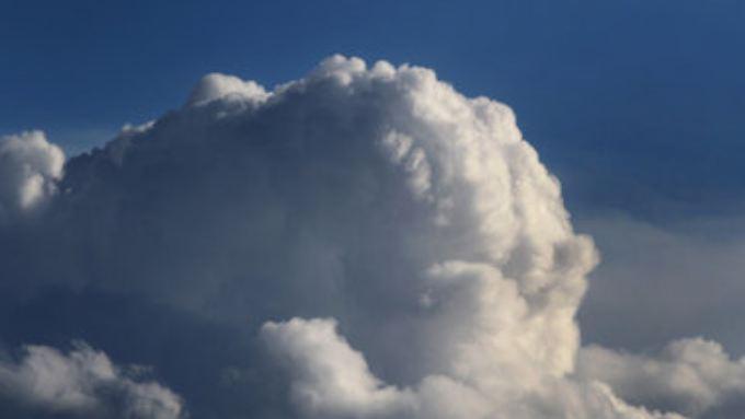 Microsoft hält ein deutsche Wolke für sicherer - zumindest formal-juristisch.