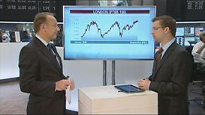 n-tv Zertifikate: Schottland stimmt ab - Folgen für die Märkte