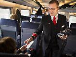 Billiger Bahnfahren: So kommt man an günstige Tickets