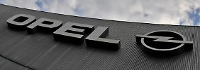 Opel fährt seine Produktion in Russland zurück.