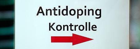 """""""Meilenstein der Dopingbekämpfung"""": DLV-Präsident Prokop lobt Gesetzentwurf"""