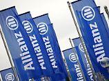 Sind von der Allianz verwendete Vertragsklauseln unwirksam, muss die Lebensversicherung Kunden künftig darüber informieren. Foto: Andreas Gebert