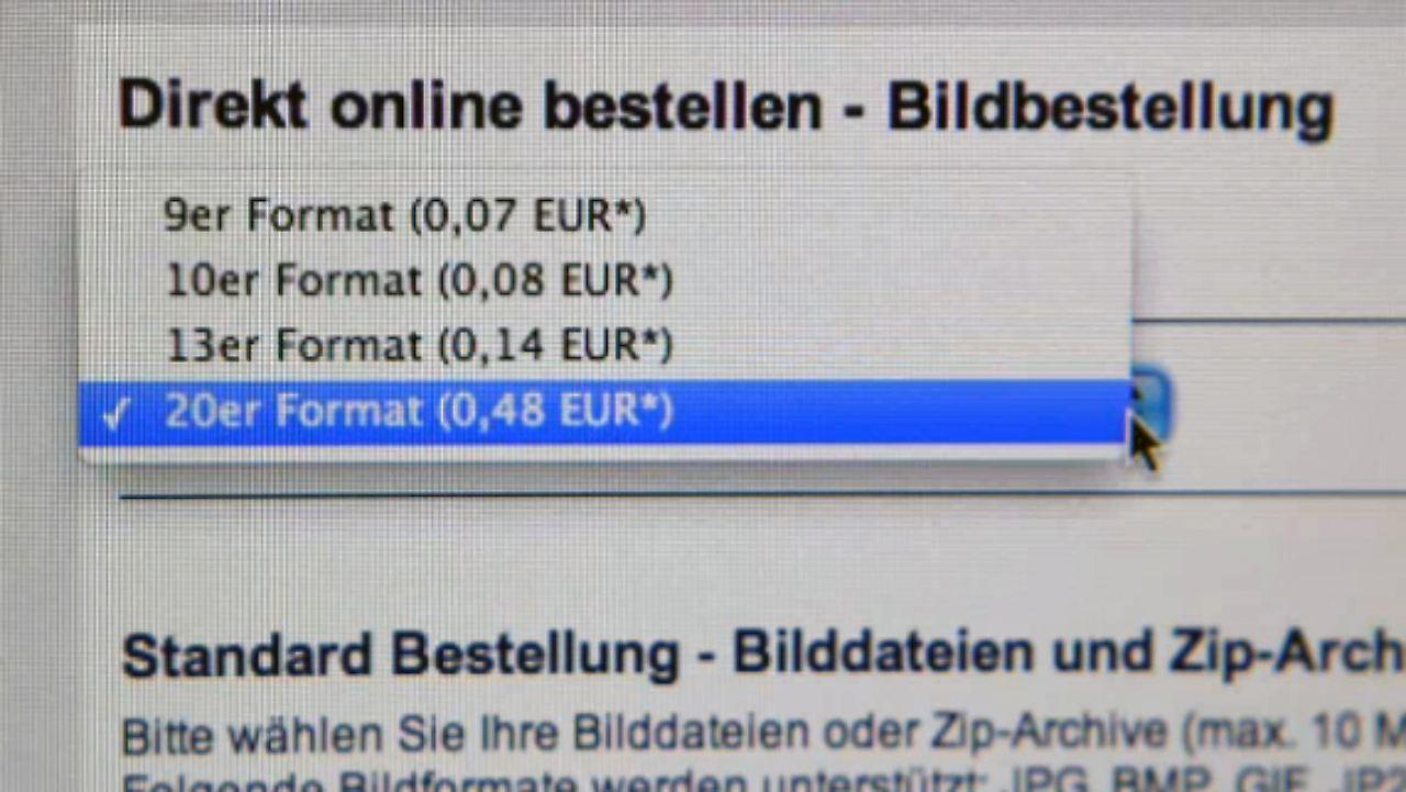 Wunderbar Format Einer Bestellung Bilder - FORTSETZUNG ARBEITSBLATT ...