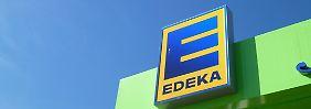 Übernahme von Kaiser's-Filialen: Kartellamt könnte Edeka stoppen
